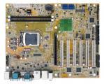 Spectra Board-Set, ATX H110  1