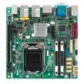 Spectra Board-Set, Mini-ITX Q87 (EOL)  1