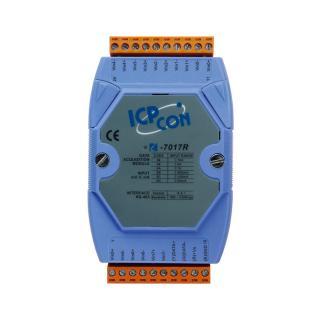 I-7018R CR  1