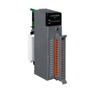 I-87018RW-G CR  1