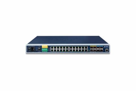IGS-6325-20T4C4X  1