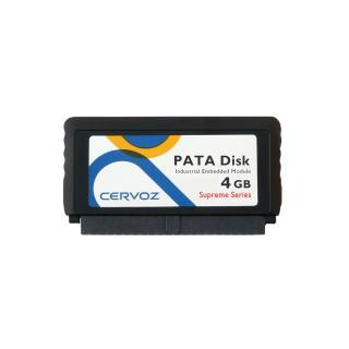 DOM PATA/CIE-4VS130TDT256MS  1