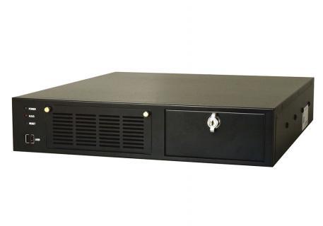 RACK-220GB/WO/ON (ATO)  1