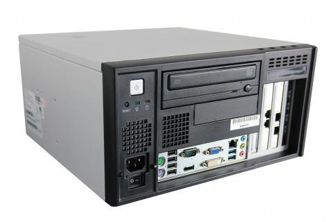 Spectra BV-Box 6K-A1  1