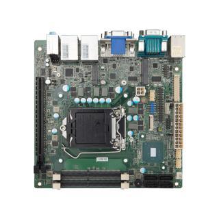 Spectra Board-Set, Mini-ITX H110  1