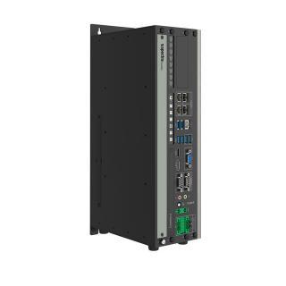 Spectra PowerBox 50C0  1