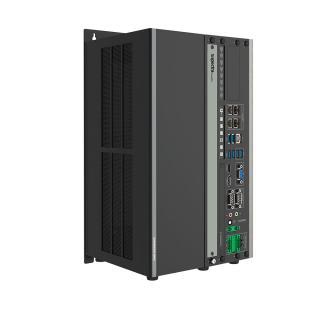 Spectra PowerBox 52C0  1