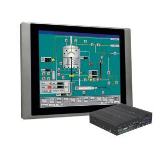 Spectra PowerTwin P15C-i3SL-S10  1