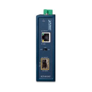 IGT-815AT  2