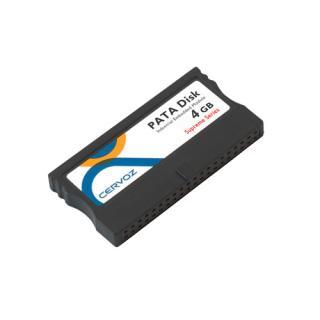 DOM PATA/CIE-0VS130TDT256MS  2