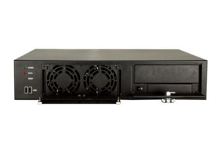 RACK-220GB/WO/ON (ATO)  2