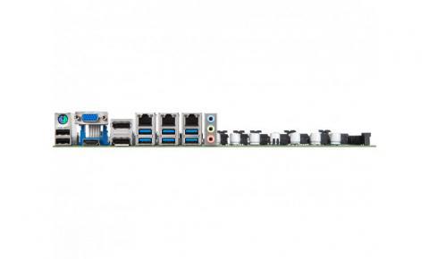 Spectra Board-Set, ATX Q370  2