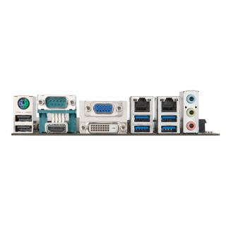 Spectra Board-Set, Mini-ITX H110  2