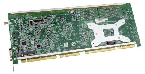 Spectra Board-Set, PICMG1.3 Q170  2