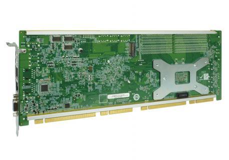 Spectra Board-Set, PICMG1.3 Q370  2