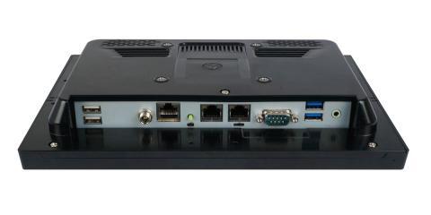 Spectra-Panel A3 10BTPC2  2