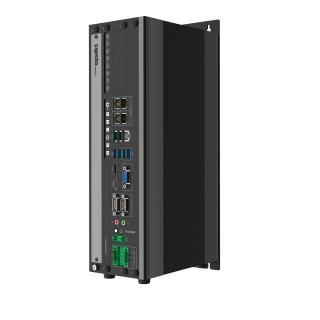 Spectra PowerBox 50C0  2
