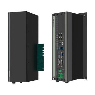 Spectra PowerBox 52C0  2