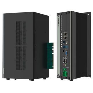 Spectra PowerBox 54C0  2