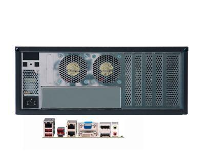 Spectra PowerBox 4000AC C246 i7-9700K Win10 BV  2