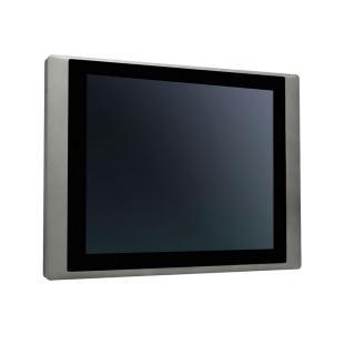 Spectra PowerTwin PW24R-i5SL-RE10  2