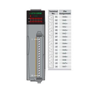 I-87018RW-G CR  2