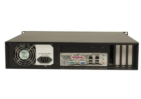RACK-220GB/WO/ON (ATO)  3