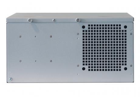 Spectra BV-Box 6K-A1  3