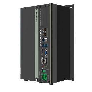 Spectra PowerBox 52C0  3