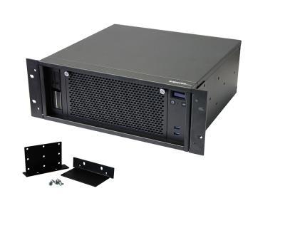 Spectra PowerBox 4000AC C246 i7-9700K Win10 BV  3