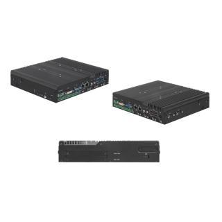 Spectra PowerTwin PW24C-i5SL-S10  3