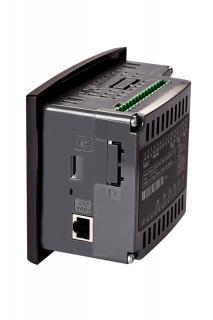 V430-J-TRA22  3