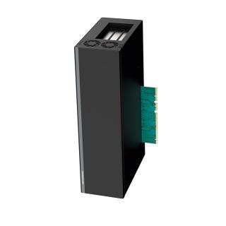 Spectra PowerBox 52C0  4