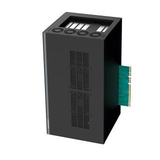 Spectra PowerBox 54C0  4