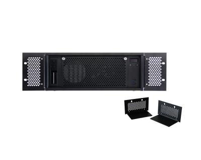 Spectra PowerBox 4000AC C246 i7-9700K Win10 BV  5
