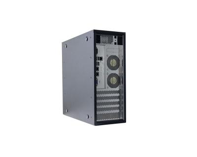 Spectra PowerBox 4000AC C246 i9-9900K Win10 BV  6