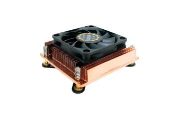Cooler S478 SBC/MB Standard P4-1HE