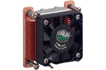 Cooler S479/M SBC Standard P-M