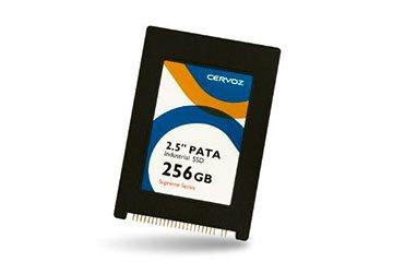 SSD PATA 2,5/CIS-2PS120THT016GW