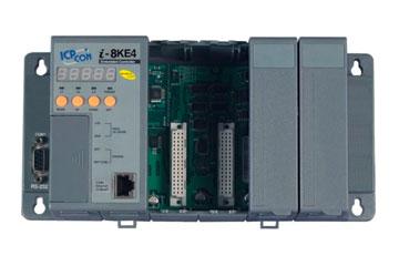 I-8KE4-MTCP-G CR