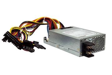ACE-A4520D-R10