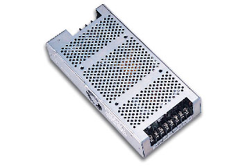 ACE-716C-RS (EOL)