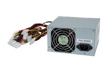 ACE-A130B-R10 (-5V) (EOL)