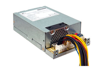 ACE-A630C-R10 (EN62368)