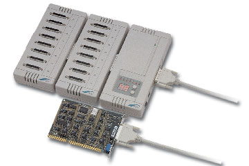 C32045T