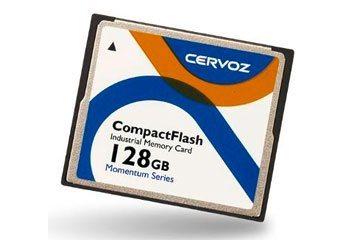 CIM-CFM120TIC016GW