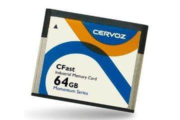 CFast/CIM-CAM305MKB128GW