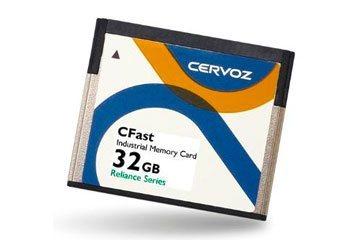 CFast/CIM-CAR310TJC016GS