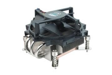 Cooler S479/P SBC iBase MI945