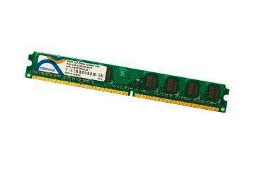 DDR2 RAM 1GB/CIR-S2DVPG8001G